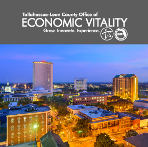 Office of Economic Vitality