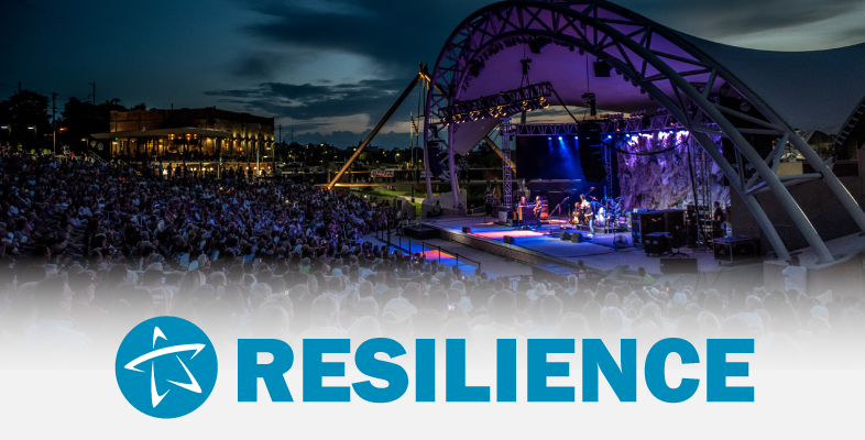 Resilience Slide Image